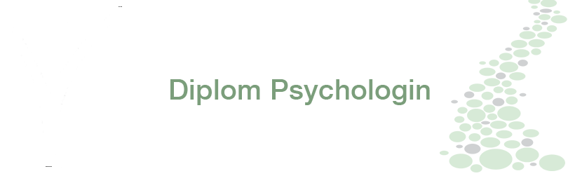 Therapie Bade
